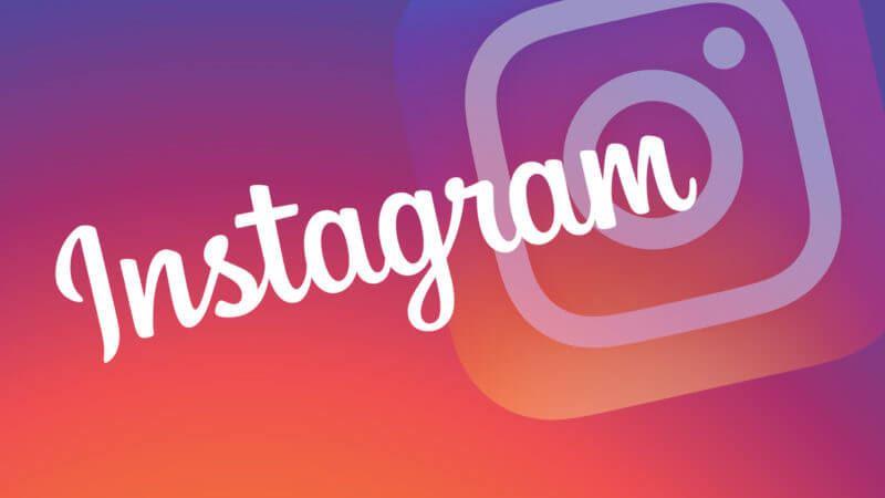 Instagram-да видеоқоңырау болады