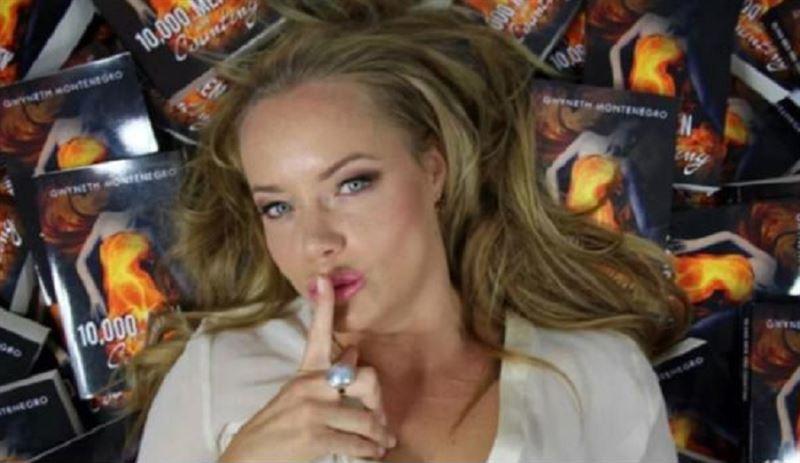 Бывшая работница секс-индустрии обвинила СМИ в «гламуризации» профессии