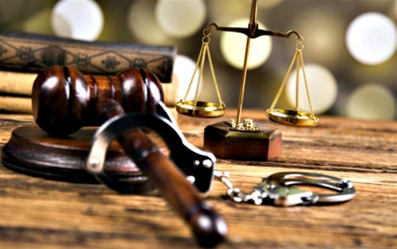 Қазақстанда бірқатар прокурор қызметінен босатылды