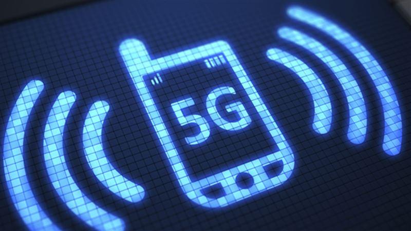 5G пайда болуы мүмкін