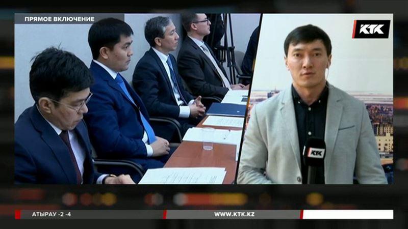 Кого, от чего и как будут страховать в Казахстане