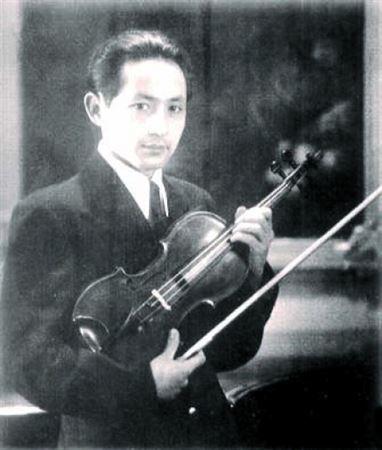 Қазақтың тұңғыш скрипкашысы Әлім Алмат өмірден өтті