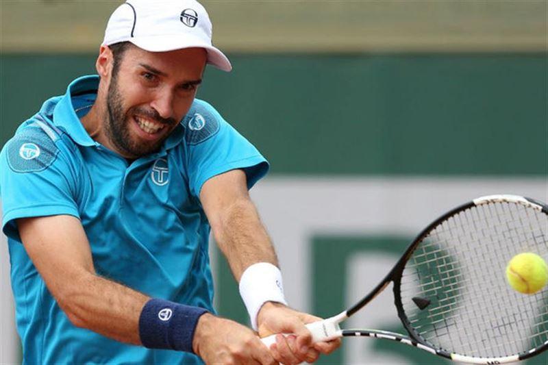 ФОТО: Кәсіпқой теннисшілер қауымдастығының жаңа рейтингісі шықты