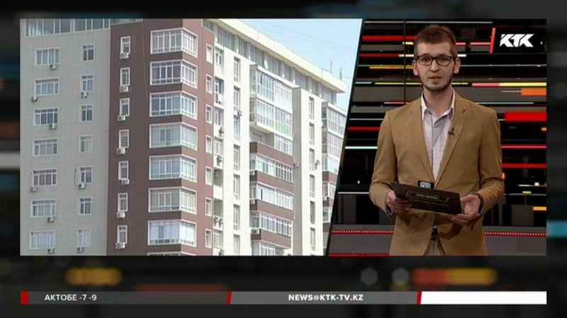 Эксперты подсчитали, сколько нужно зарабатывать, чтобы купить квартиру