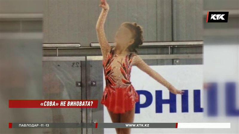 Чиновники уже определили, что повесившаяся школьница в «Красной сове» не состояла