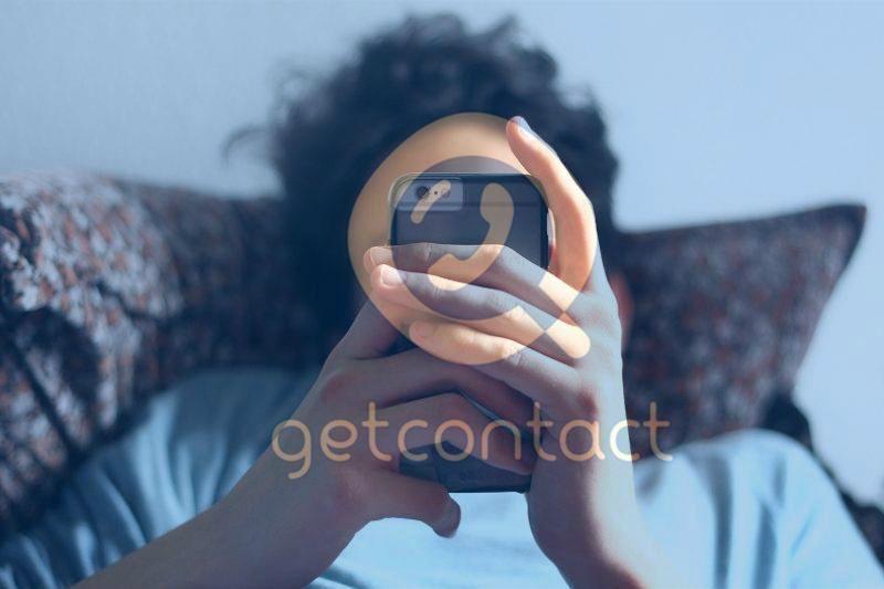 Қазақстанда GetСontact қосымшасына тыйым салынды
