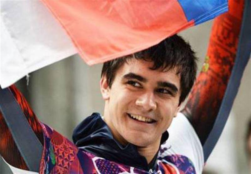 Қысқы Олимпиадада америкалық спортшы ресейліктің қолын алмай қойды