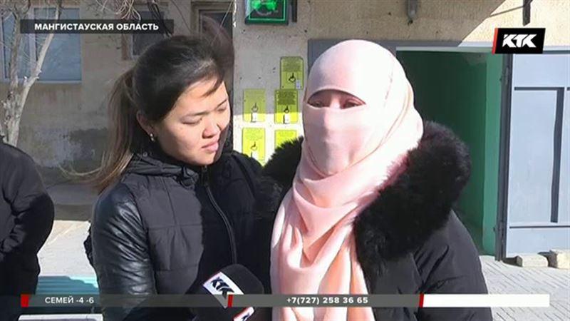Родственников удивил приговор мужчине, который облил девушку кипящим маслом