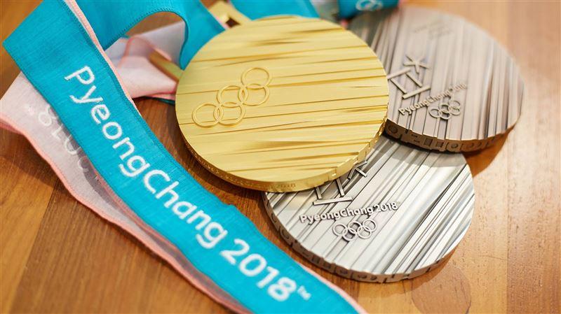 Олимпиадада медаль алған елдер: Қазақстан нешінші орында?