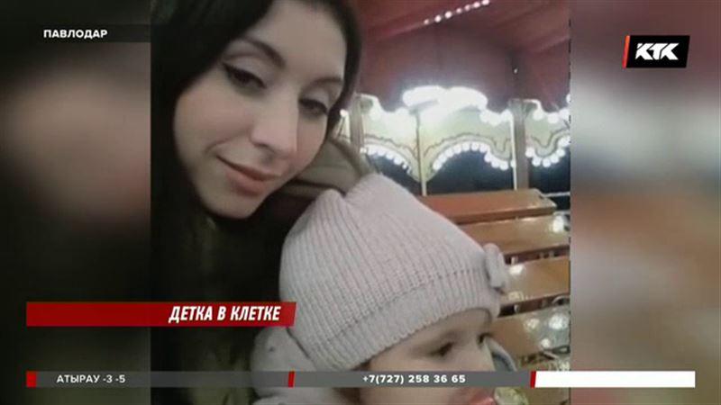 Жительница Павлодара оказалась в заточении в Турции вместе с дочерью