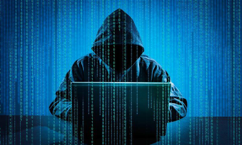 Австралия Ресейді хакерлік шабуыл жасады деп айыптады
