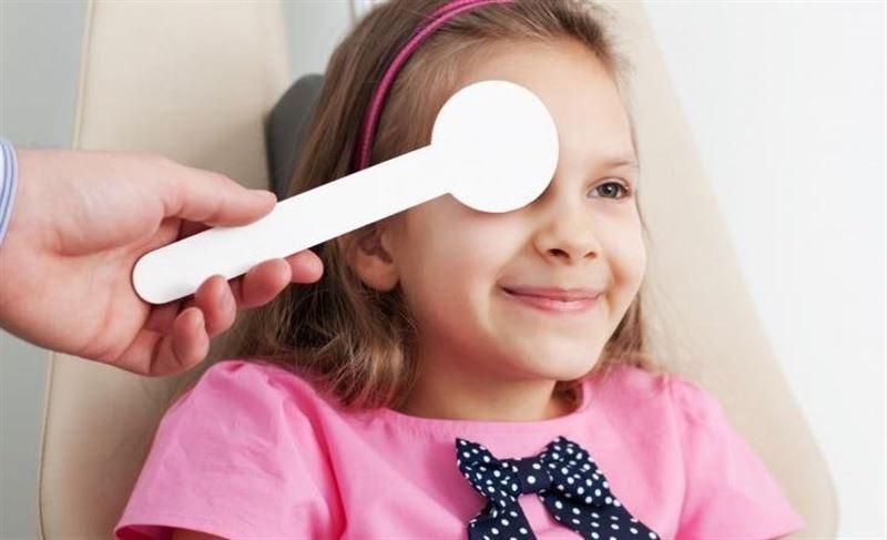 Мир в расфокусе: как спасти зрение