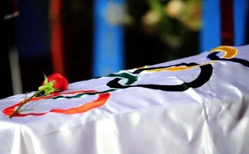 Пхенчхандағы қысқы олимпиадада бір журналист қаза тапты