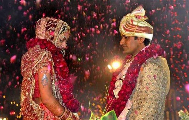 В Индии погибли 18 человек при взрыве газа на свадьбе