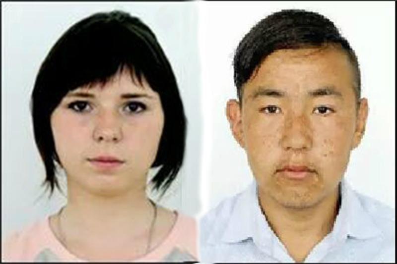 Алматы облысында із-түзсіз жоғалған оқушылар табылмай жатыр