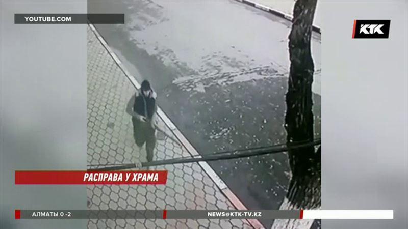 Расстрел прихожан в Кизляре могут признать терактом
