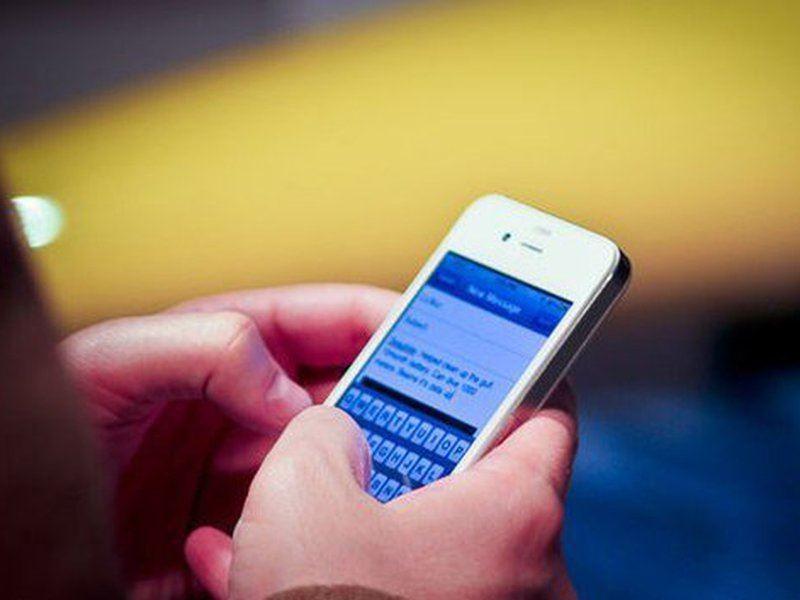 Жаңа әліпбидің смартфонға арналған пернетақтасы пайда болды