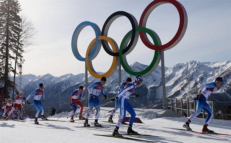 Тәуелсіздік алғаннан бергі қысқы Олимпиадада қанша жүлде алдық