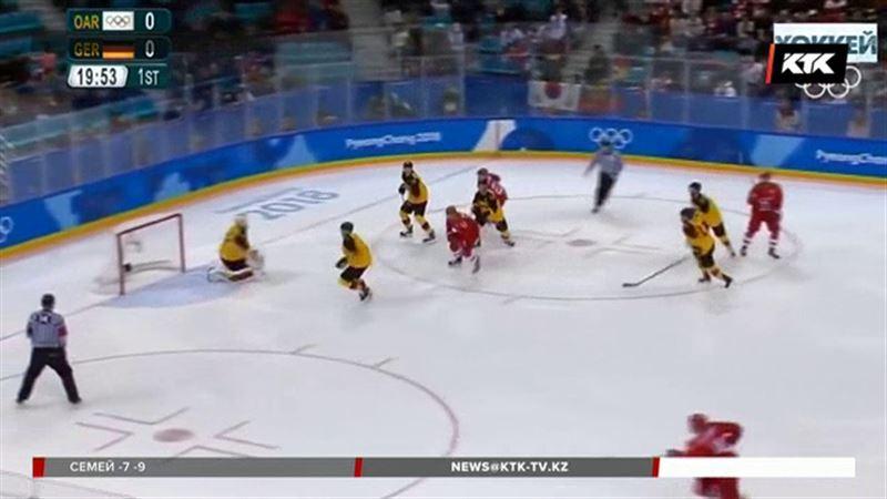 Олимпиада в Пхёнчхане была самой холодной