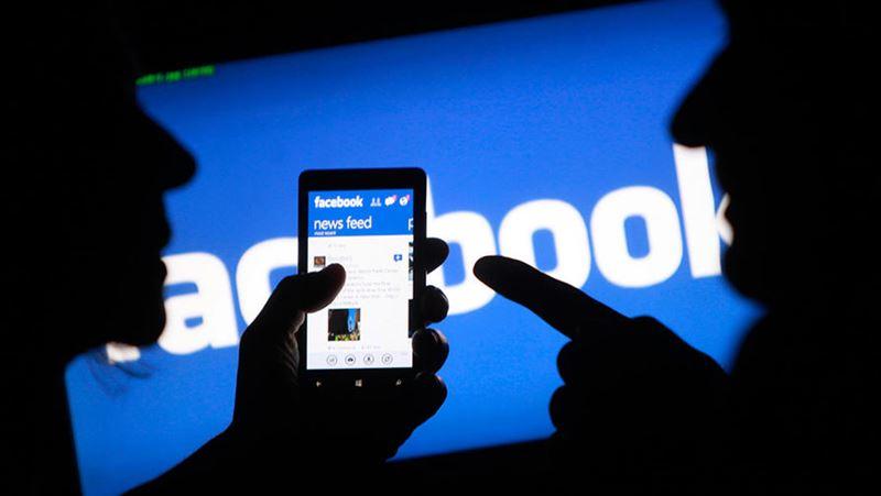 Facebook-те 3D хабарлама жазуға болады