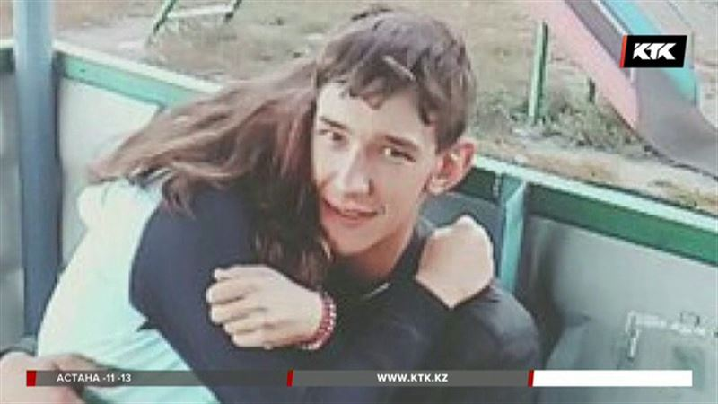 Девушка, пострадавшая при взрыве газа, скончалась вслед за возлюбленным