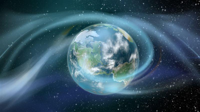 Наурыз айының 18 күні Жер шарында аса қуатты магниттік дауыл болмақ