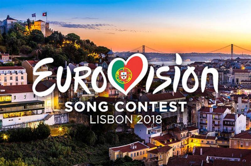 Букмекеры назвали возможного победителя «Евровидения-2018»