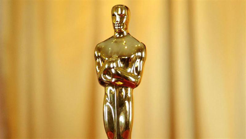 «Оскара» в этом году посмотрело рекордно низкое число зрителей