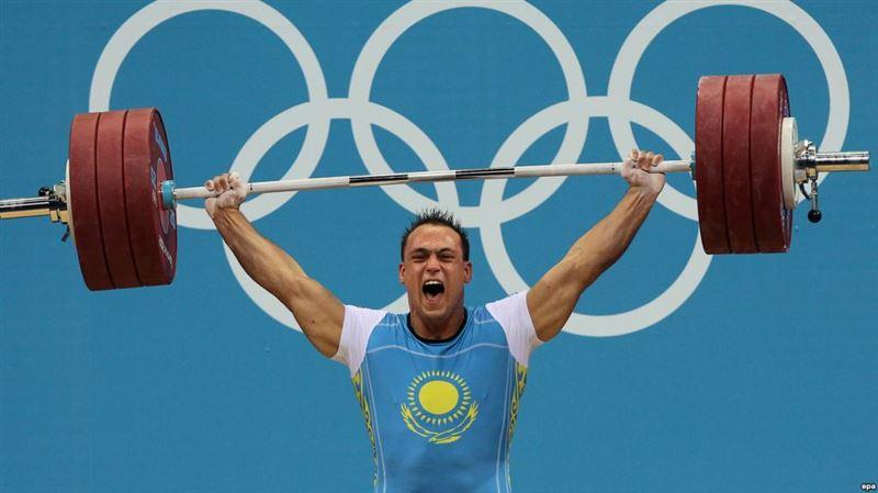 Ауыр атлетикадан 2018 жылғы әлем чемпионаты Қазақстанда өтеді