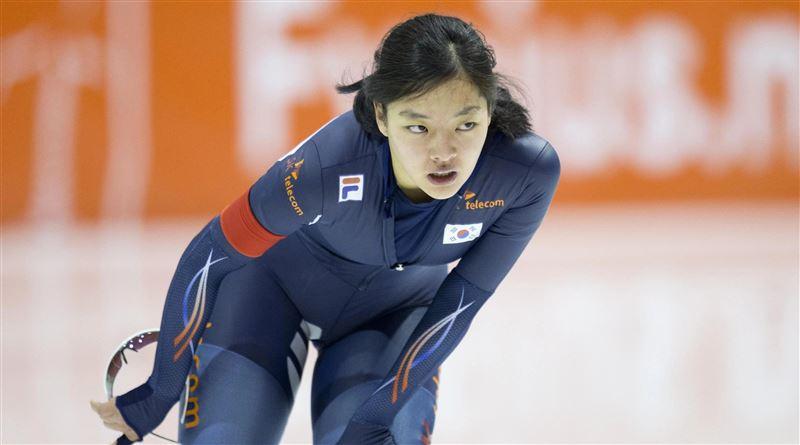 Олимпиада чемпионы психиатриялық ауруханаға түсті