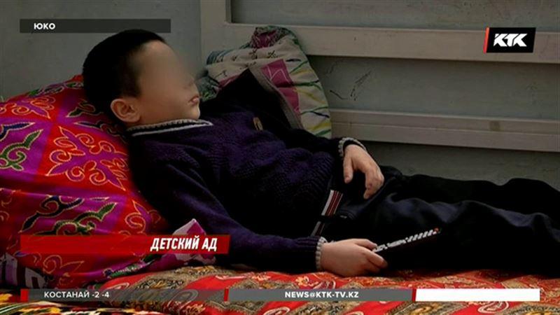 Объявилась мать ребенка, возможно, подвергавшегося насилию
