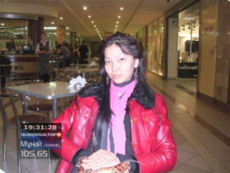 Родственники Айнур Ахметовой запретили отключать ее от аппарата искусственного дыхания
