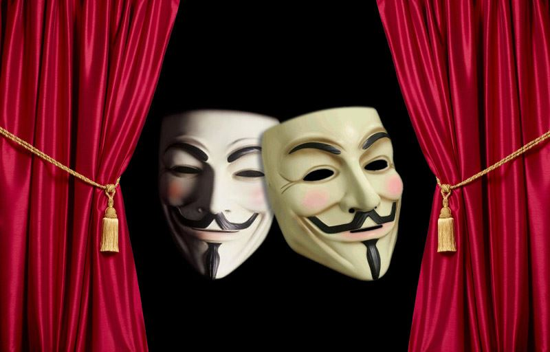 Идем в театр: как правильно выбрать спектакль