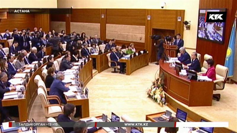 Министр юстиции предложил отменить взносы в адвокатскую коллегию