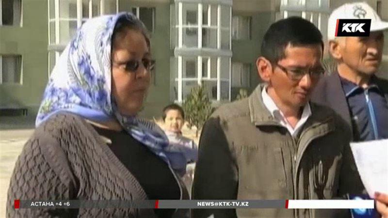 Чиновники хотят увеличить срок получения гражданства для оралманов