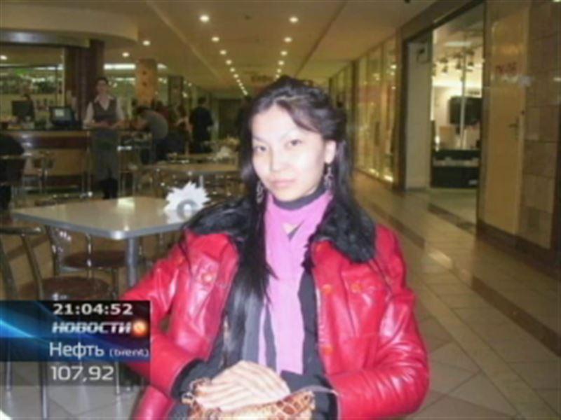 Казахстанские врачи подтвердили диагноз американских коллег, поставленный жительнице Павлодара Айнур Ахметовой