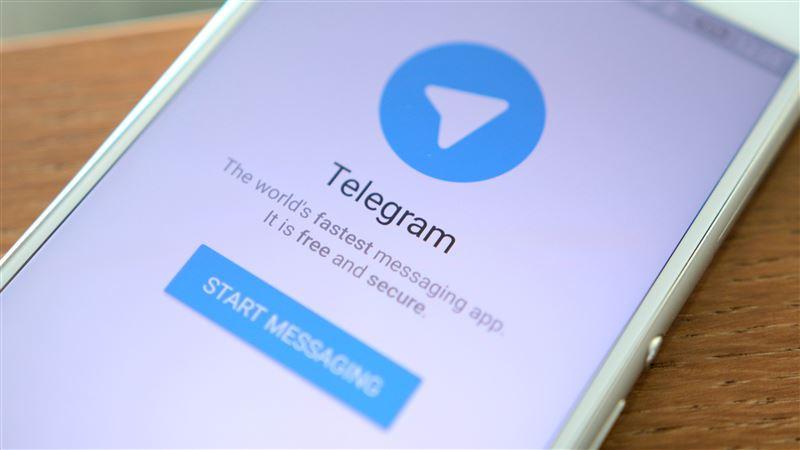 В Telegram рассказали о причине массового сбоя