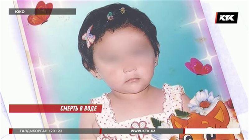 Девочку, которую искали спасатели и волонтеры, нашли мертвой