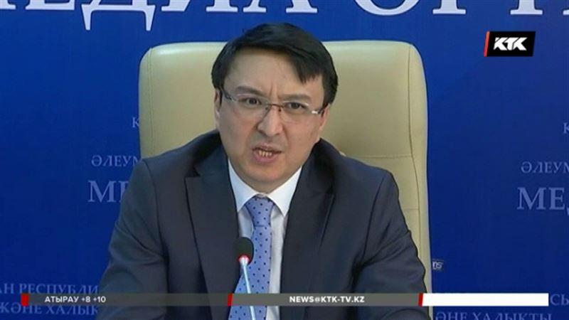 От «оралманов» в Казахстане могут отказаться