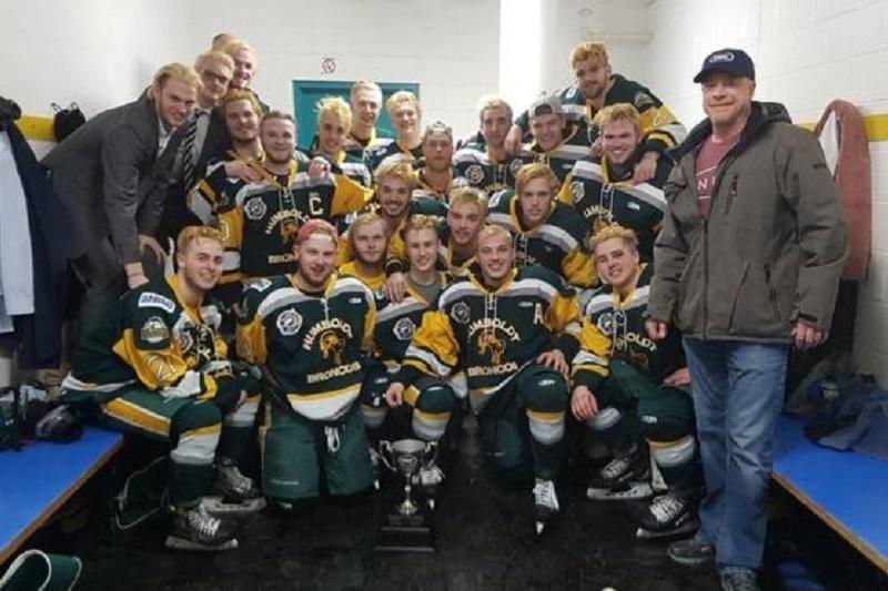 14 хоккейші көлік апатынан қаза тапты