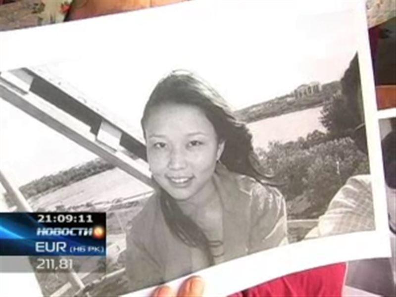 В Жамбылской области в кабинете у врача скончалась 16-летняя школьница