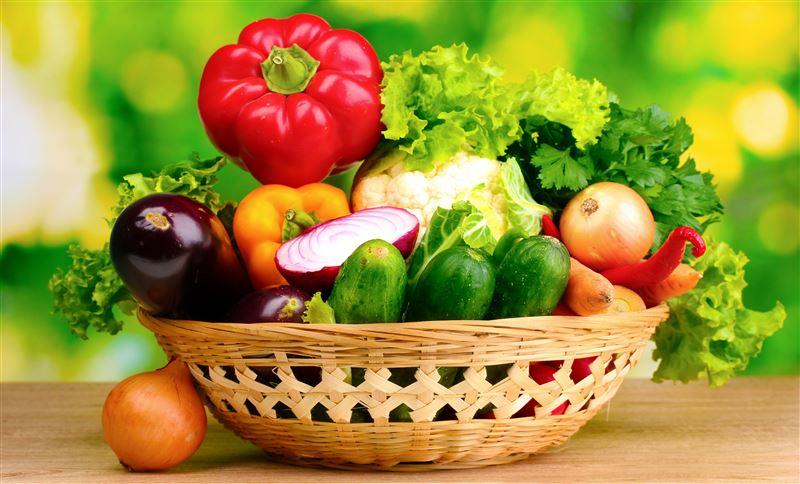 Пять лучших сочетаний овощей на грядке