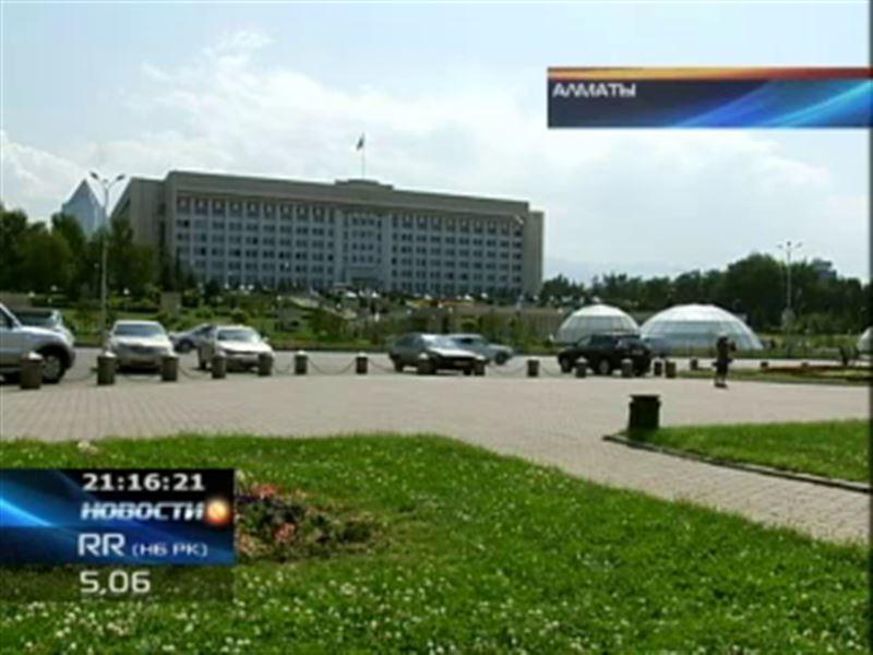 В конце августа казахстанцы будут отдыхать три дня