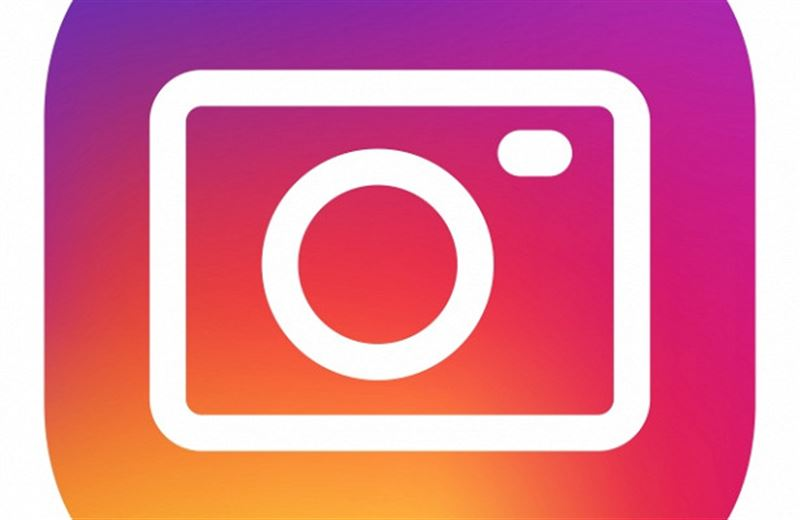 Instagram расширил возможности Stories