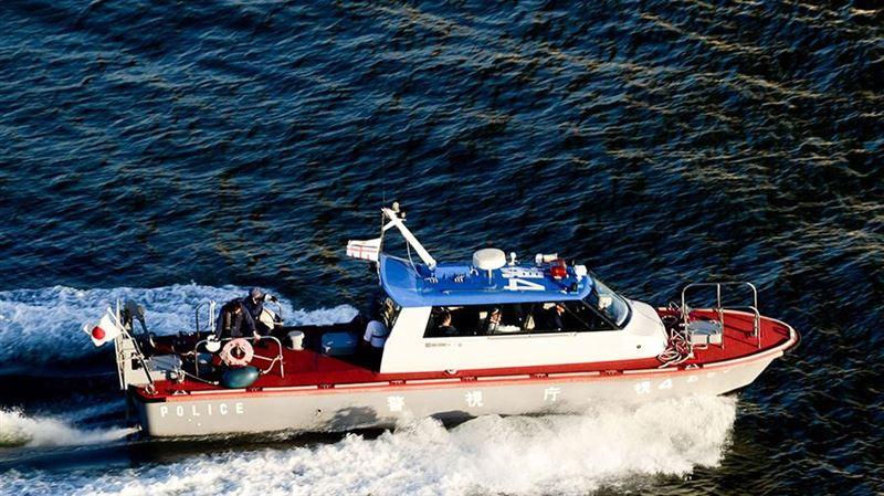 В Жёлтом море при столкновении двух кораблей три человека погибли и трое пропали