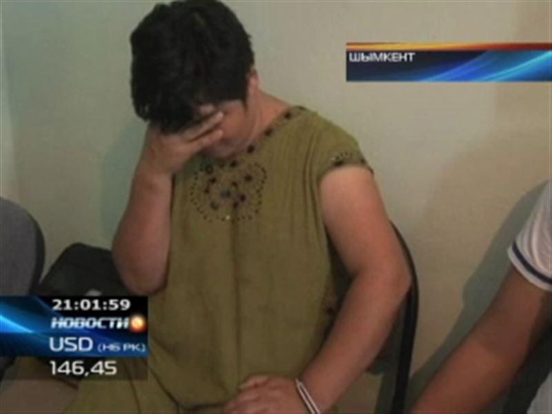 В Шымкенте женщина заказала убийство собственной свекрови