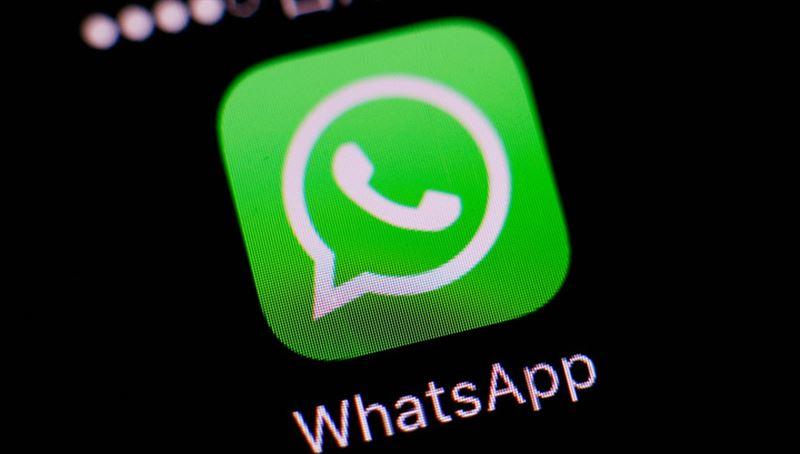 WhatsApp өшірілген файлдарды қалпына келтіретін болды