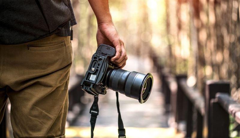 «Уберите камеру!», или где снимать запрещено