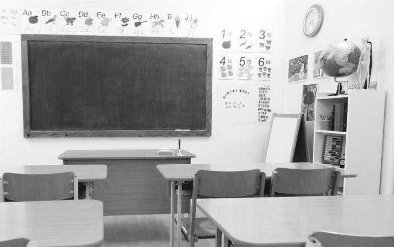 Смерть на уроке: как предотвратить беду?