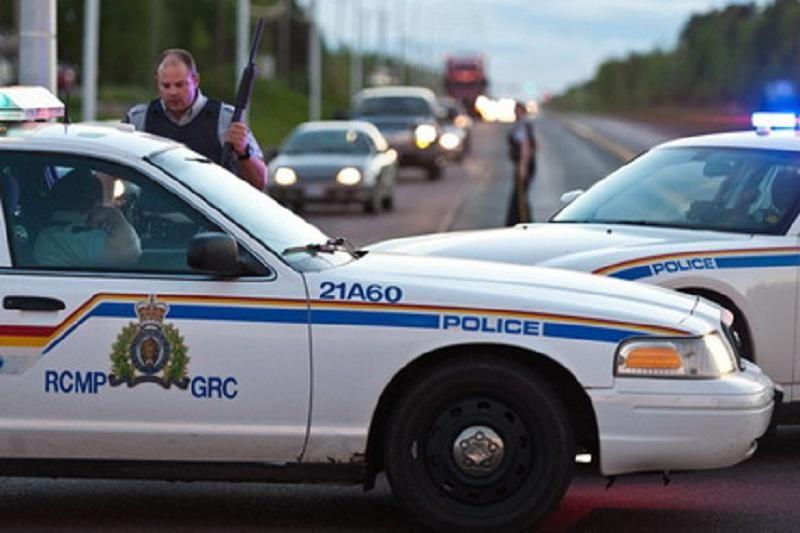 Микроавтобус жаяу жүргіншілерді қағып кетіп, 9 адам мерт болды